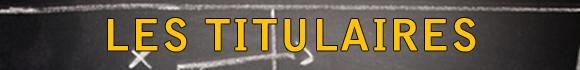 Lestitulaires1