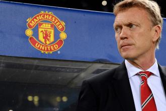 David Moyes est-il assez solide pour entraîner Manchester United après le départ de Sir Alex Ferguson