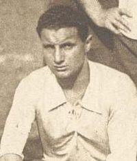 Hector Castro a été sélectionné à 25 reprises avec l'équipe d'Uruguay