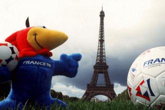Les français champion du monde de retournement de veste