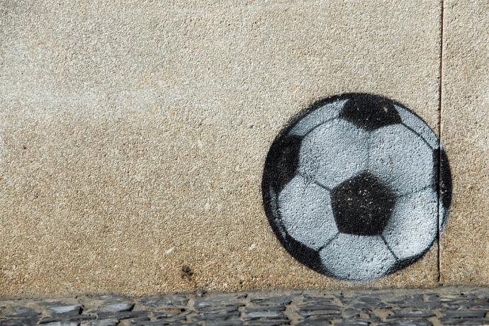 Le Quick Soccer né dans les rues de Toulon est-il un sport trop moderne ?