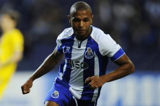 Bouleversé à l'intersaison, le FC Porto est-il capable de faire une bonne saison ?