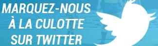 Twitter Les Remplaçants