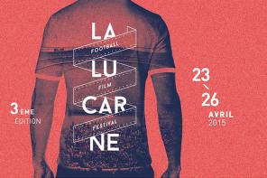 3ème édition du Festival La Lucarne