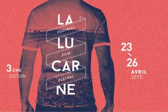 Le Festival de la Lucarne édition 2015