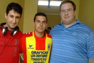 Le transfert de Pedro sauve son club formateur grâce à son transfert à Chelsea
