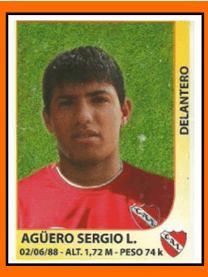 2015-10-Sergio Aguero