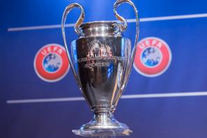 Qui sont les meilleurs buteurs de tous les temps en Ligue des Champions ?