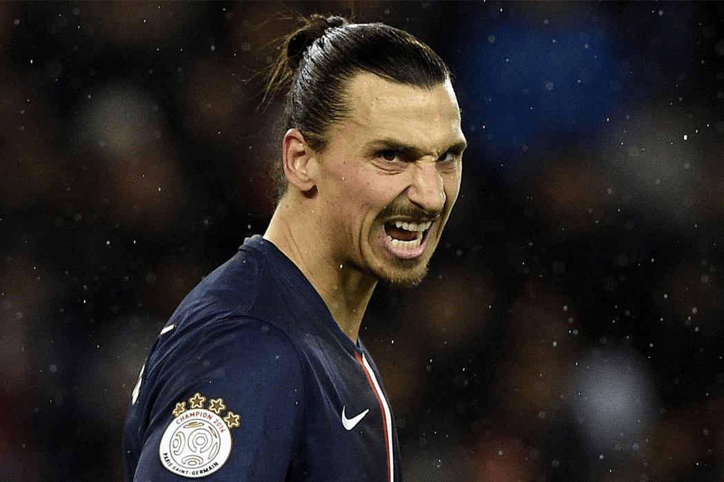 Les stars envahissent la Ligue 1