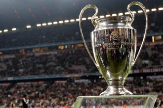Analyse des forces en présence pour la Ligue des Champions