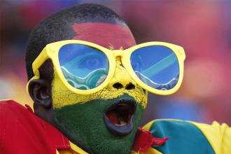 Point sur les joueurs qui devraient enflammer la CAN 2013