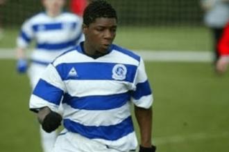 Kiyan Prince jeune espoir de QPR décède sous les coups de couteau d'un membre de gang Londonien