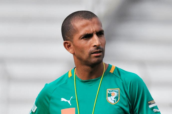 La Côte d'Ivoire vise face au Sénégal une troisième qualification en Coupe du Monde