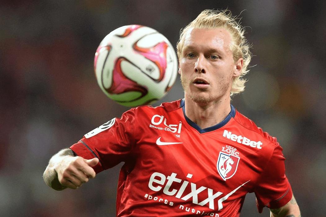 Après 11 journées retrouvez les onze meilleurs joueurs de Ligue 1