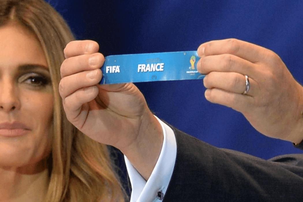 Analyses et pronostics sur les groupes de la Coupe du Monde 2014