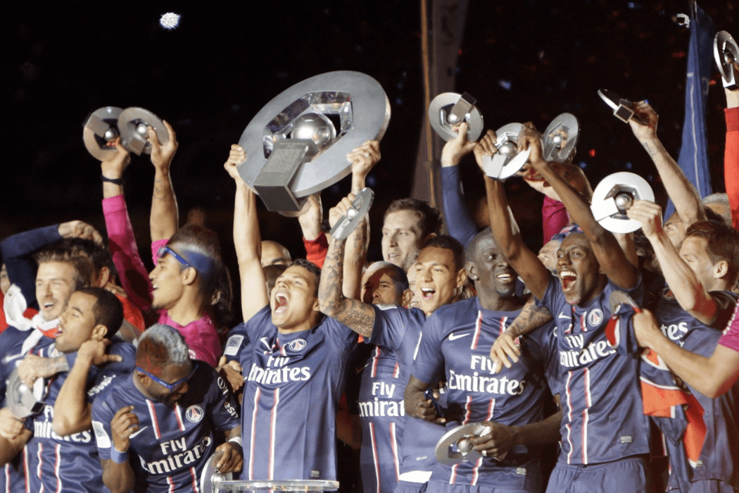 Et si on jouait des playoffs en Ligue 1 pour relancer le spectacle ?