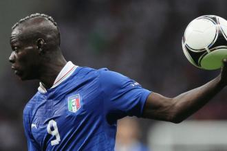 En échec à la Coupe du Monde l'Italie doit revoir son système