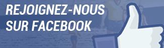 Facebook Les Remplaçants