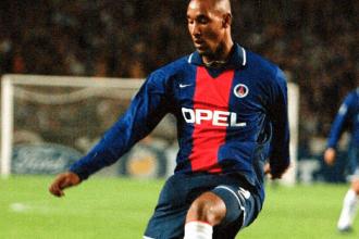 En Ligue des Champions le PSG avait atomisé Rosenborg 7-2