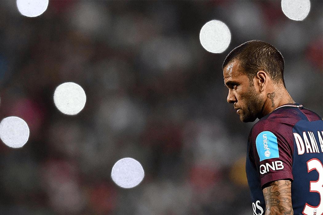 L'équipe type statistique des meilleurs joueurs de la 1ère journée de Ligue 1