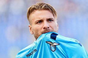 Les fluctuations d'Immobile