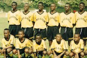 Star Académie 99′