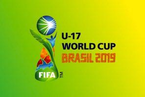 coupe-du-monde-U17